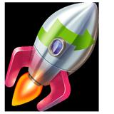 Rocket Typist for $1