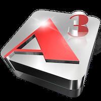 Bundle Hunt 2021 Epic macOS Bundle! 51